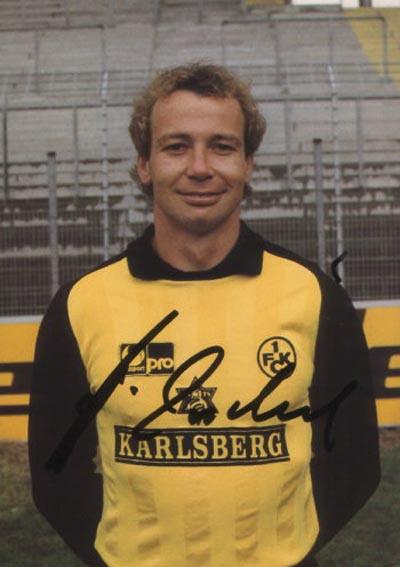 Armin Reichel