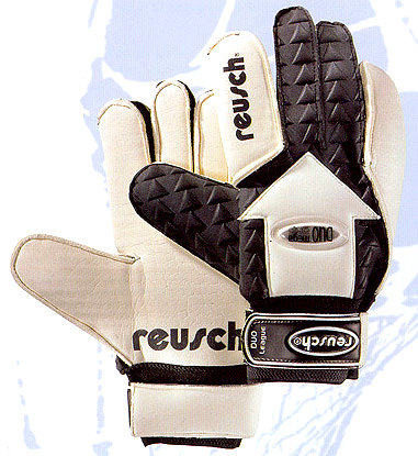 reusch-1999-duoleague.jpg